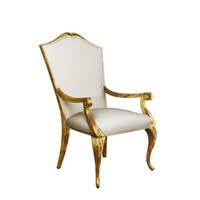 Christopher Guy Sarina chair