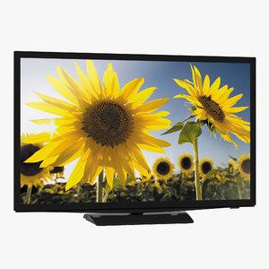 generic led tv 2 3d 3ds