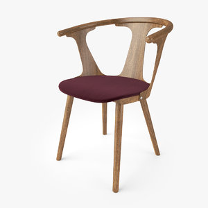 max seating chair