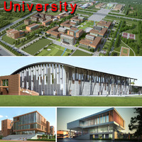 LG University