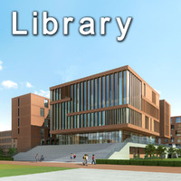 max library university
