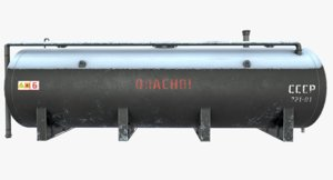 3d storage tank 02