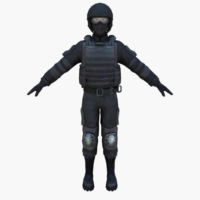 helmet armor max