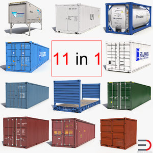 max containers set swap