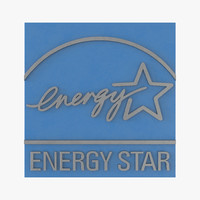 3ds max energy star logo