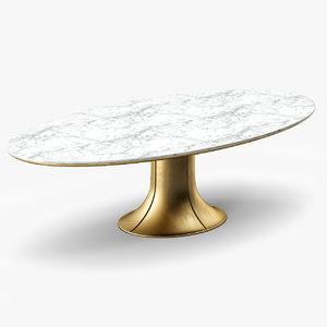 mizar giorgetti tables max
