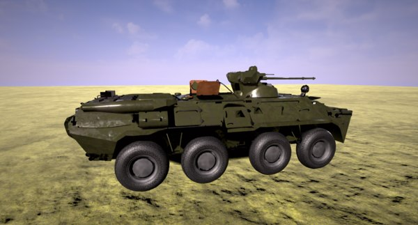 military tank 3d 3ds