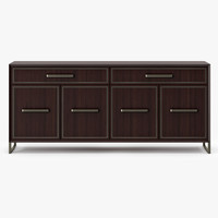 3d sideboard large
