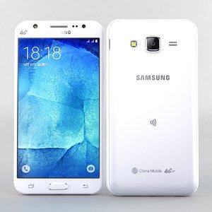 samsung galaxy j5 white max