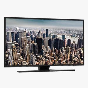 max generic tv 3