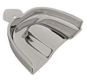 max dentist spoon
