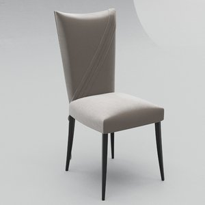 3d aiveen daly chair swathe