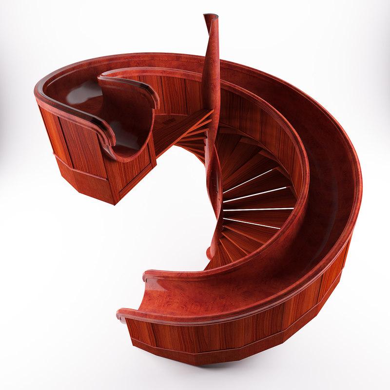 wooden slide max