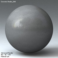Concrete Shader_060