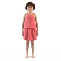 Child Dress 9
