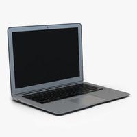 Generic Laptop 7