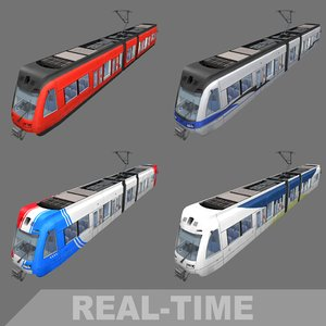 3d real time siemens s70