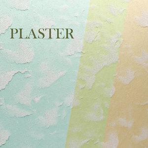 3d model plaster