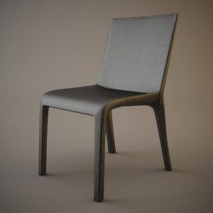 walter knoll gio chair max