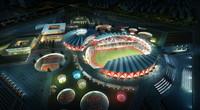 Grand Stadium 003