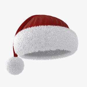 ma santa s hat