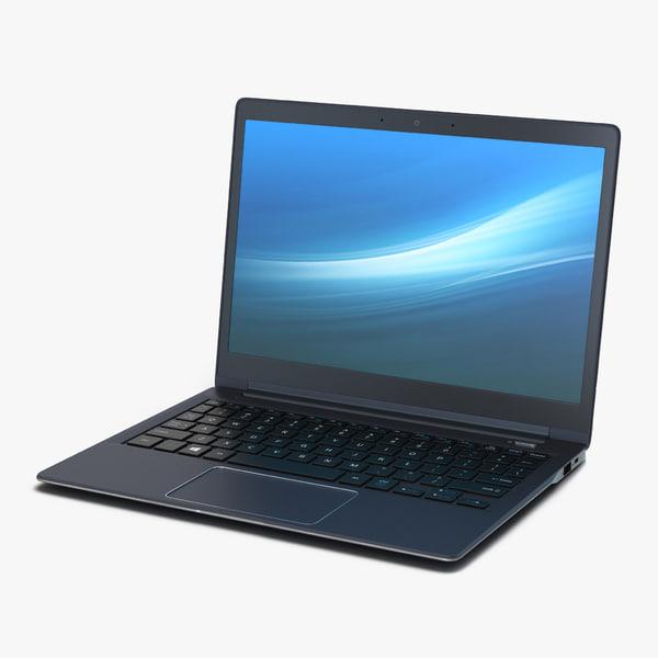 computer 4 beeps