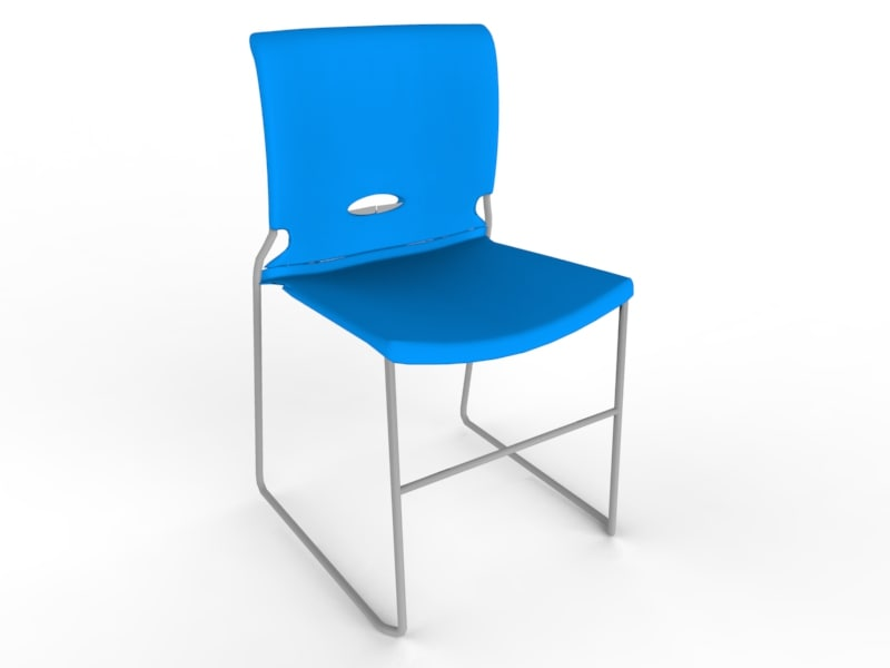 blu cheir 3ds free
