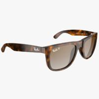 stylish rayban sunglasses 3d 3ds