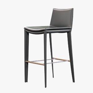 3ds stool tiffany counter sohoconcept