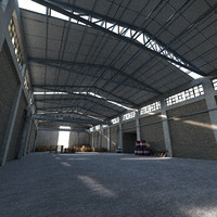 Hangar_3