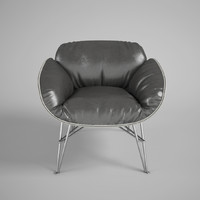 CHAIR_JUNO