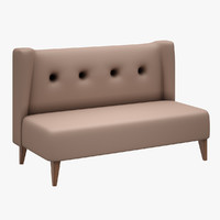 Sofa (ZIVELLA)