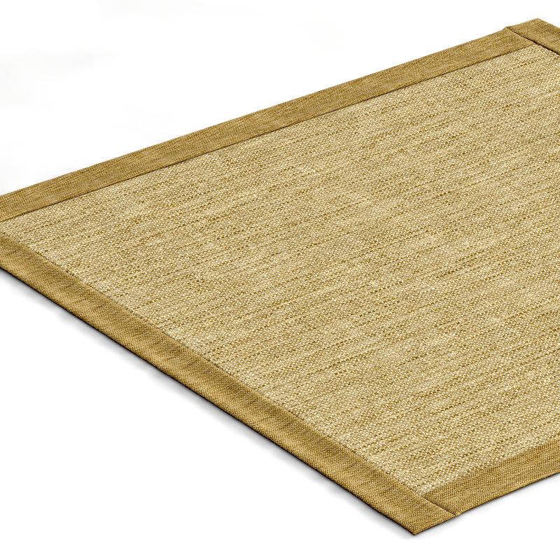 carpet classic 3d model