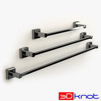 Towel Bar 002