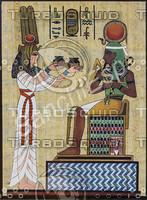 Real Papirus n4