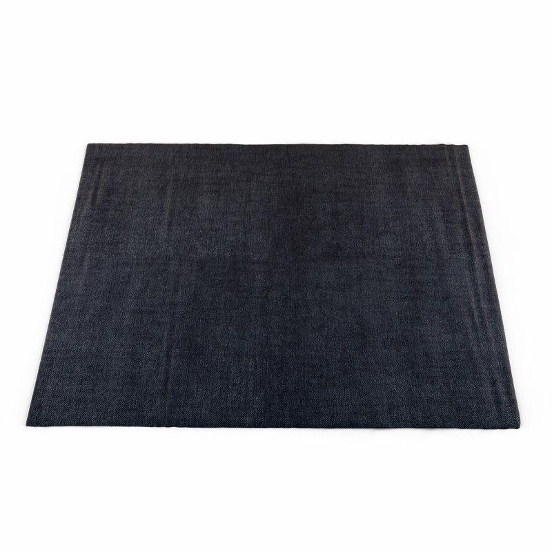 carpet rooms max free