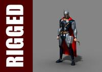 Thor (Rig)