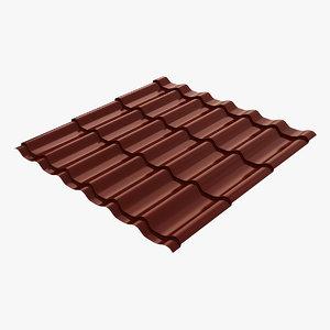 max metal roofing monterey
