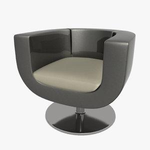 armchair 11 max