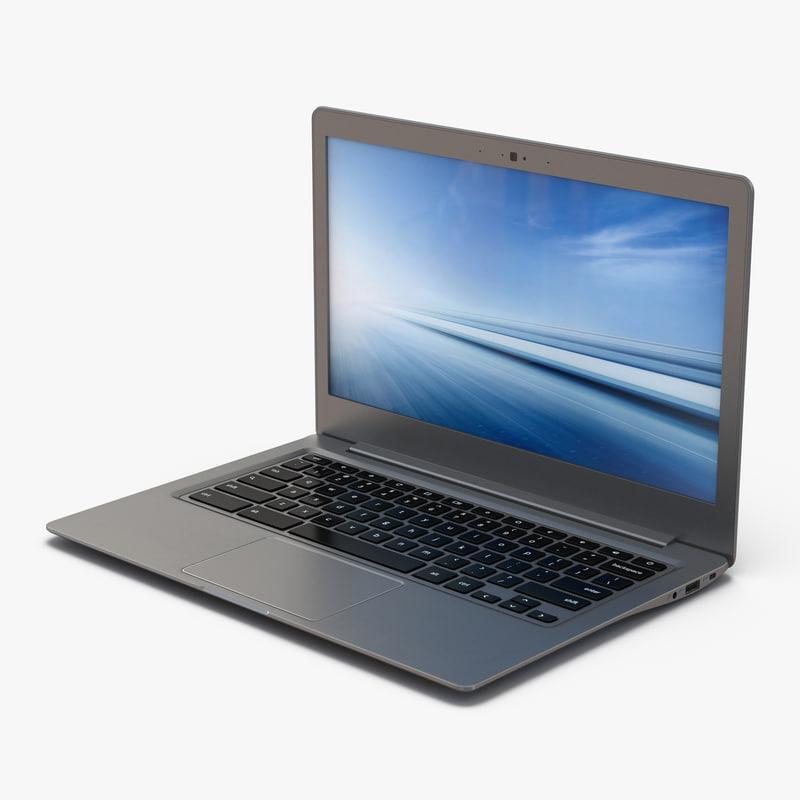 generic laptop 11 3d 3ds
