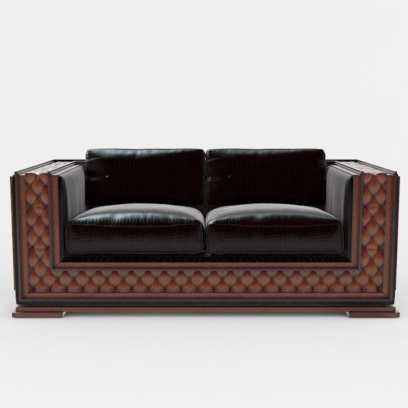 chair sofa ma