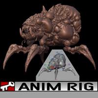 Swarm Bug