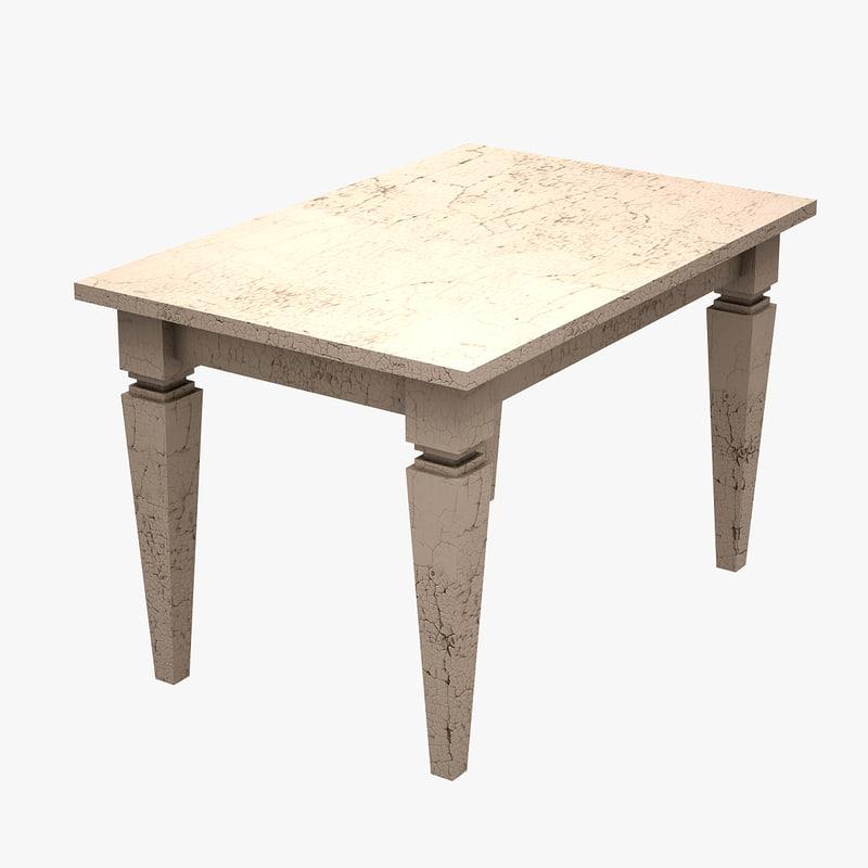 max table bsm