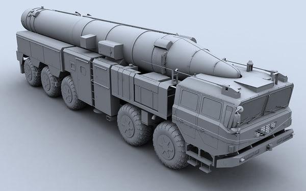 df-21d max
