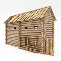 frame wood max