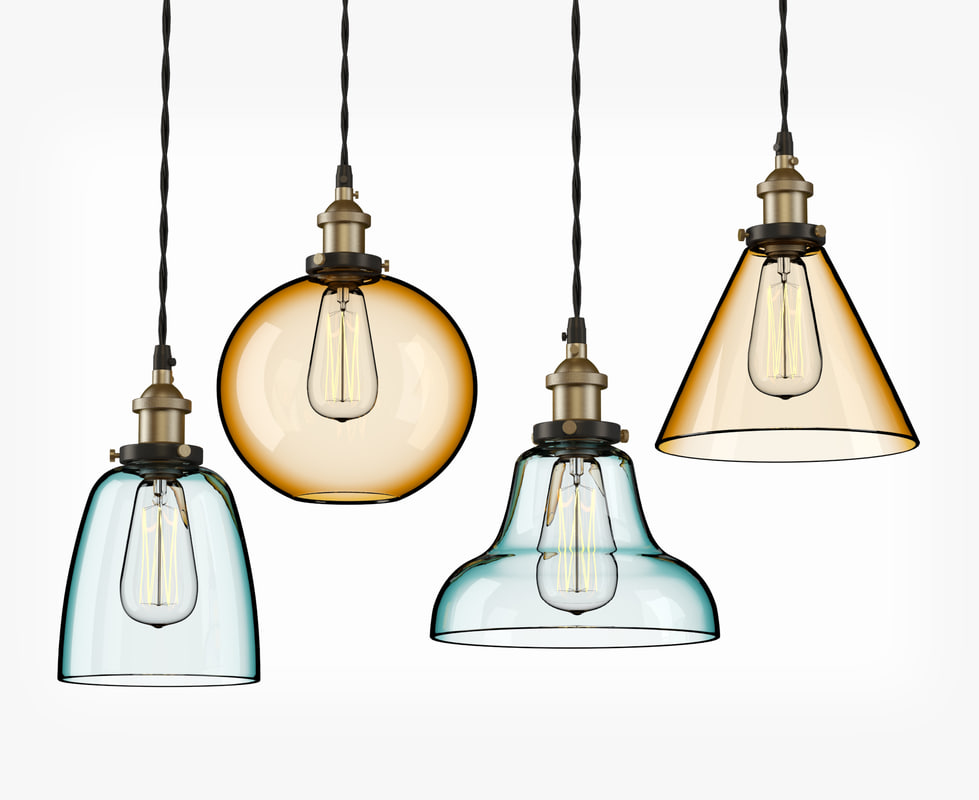 max light bulb wall lamp