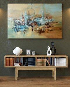 modern ikea comod decoration max