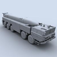 DF-16
