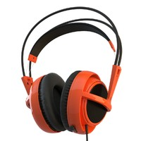 Headphones Steelseries Siberia v2