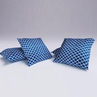 3d max cushion